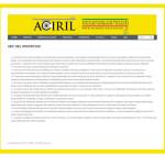 Aciril_ABC[1]