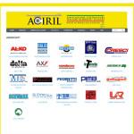 Aciril_Associati[1]