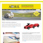 Aciril_Home[1]