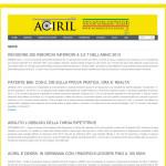 Aciril_News[1]