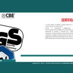 CBE_Certificazioni