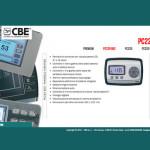 CBE_PC220Bus