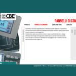 CBE_Panelli