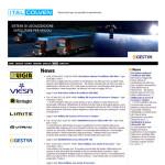 Italcolven_News