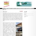 Project-2000_Chi-Siamo
