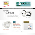 Project-2000_Homepage