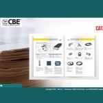 CBE_Catalogo