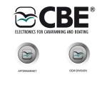 CBE_HomePage